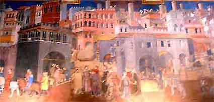 http://r.boiteau.pagesperso-orange.fr/Italiedunord/42Lorenzati.JPG